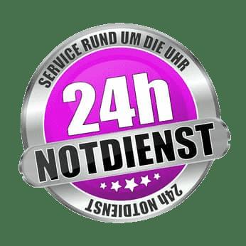 24h Schlüsseldienst Besigheim