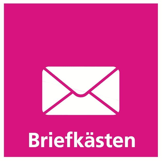 Briefkästenöffnung Besigheim