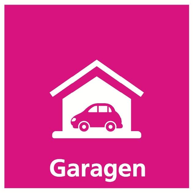 Garagentoröffnung Besigheim